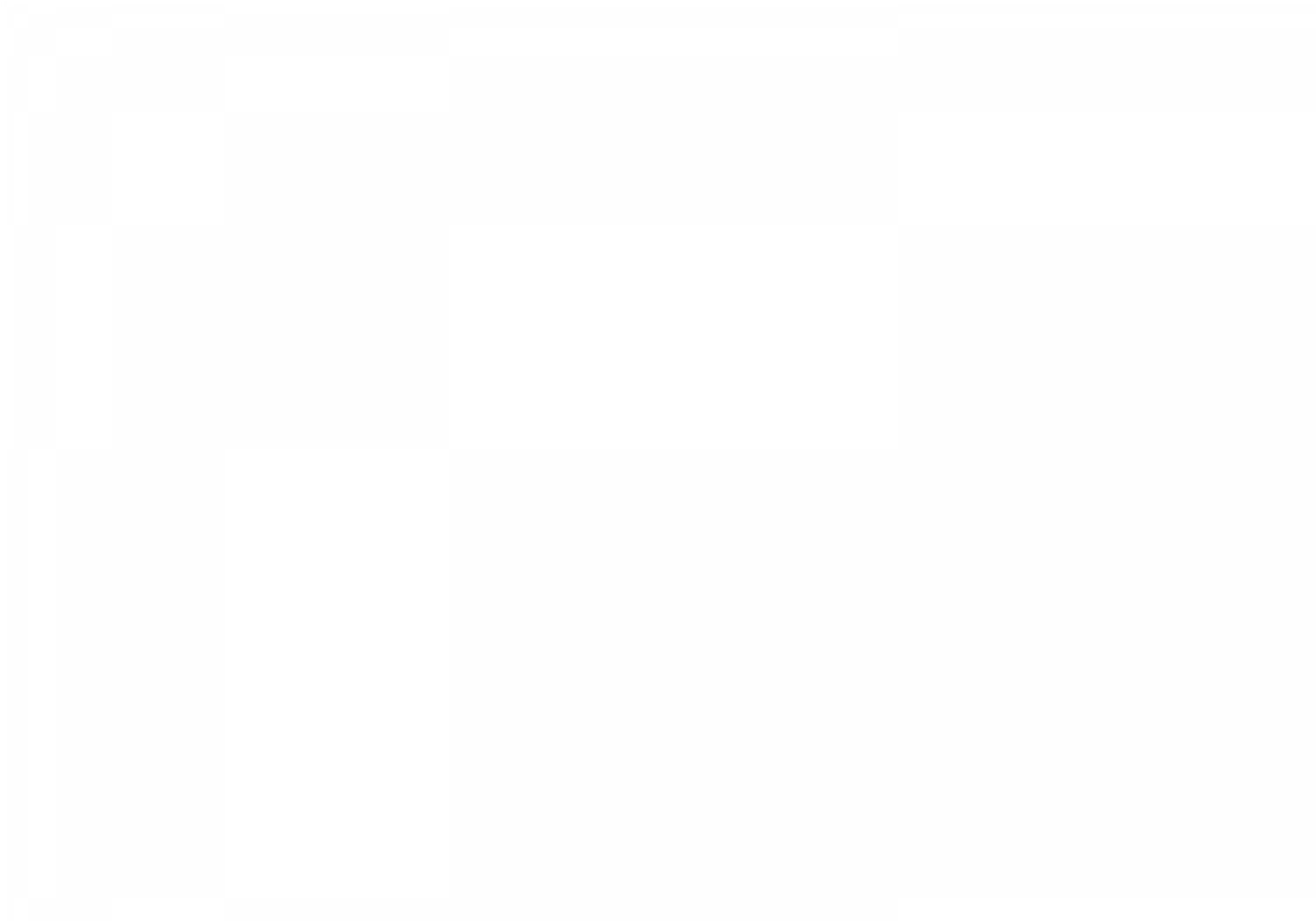 Allt för hälsan-mässan 8-10/11