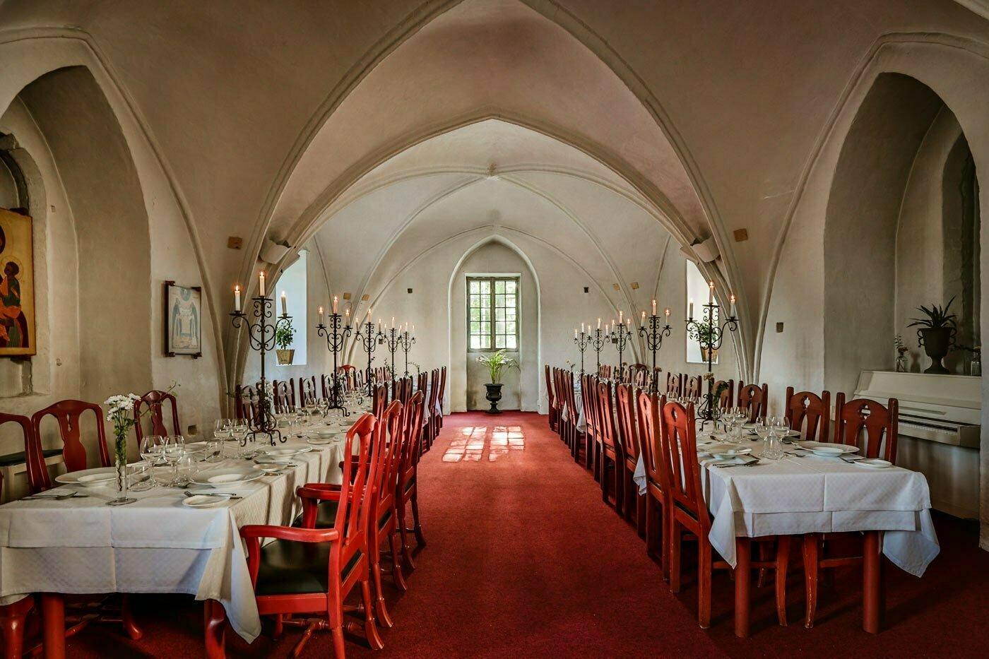vadstena_klosterhotel-kapitelsalen