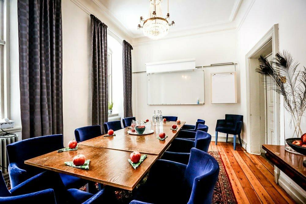 vadstena_klosterhotel-konferens_broder_nils