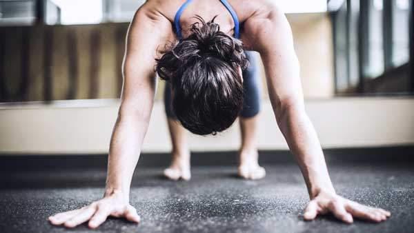 yoga_konferens_vadstena_klosterhotel
